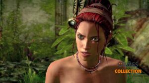 Enslaved: Odyssey to the West (XBOX360)