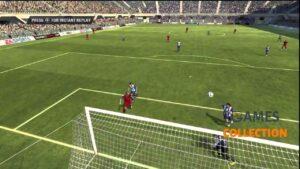 FIFA 11 (PS3) Б/У
