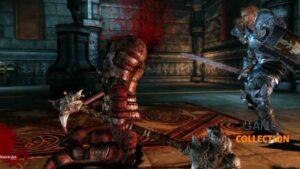 Dragon Age: Origins-Awakening (XBOX360)