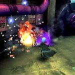 Megamind: Ultimate Showdown (XBOX360)