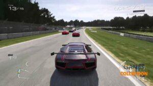 Forza Motorsport 5 (XBox One) Б/У