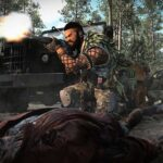 Call of Duty: Black Ops-Cold War (XBox One) Б/У