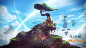 Project Spark (XBox One) Б/У