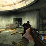 Medal of Honor (PC) КЛЮЧ
