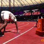 London 2012 Olympics (PS3)