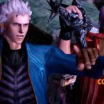Devil May Cry: Triple Pack (Switch)