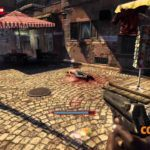 Dead Island Riptide (XBox 360) Б/у
