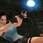 Tomb Raider: Anniversary (XBOX360) Б/У