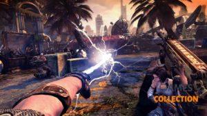 Bulletstorm: Full Clip Edition (PS4), Bulletstorm: Полное издание (Play Station 4),