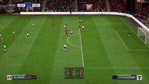 FIFA 21 (Switch)