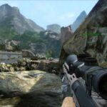 Sniper: Ghost Warrior 2 (XBOX360)