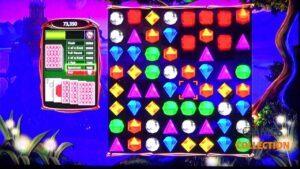 Bejeweled 3 (XBOX360)