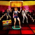 Dance Central 3 (XBOX360)