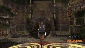 Tomb Raider: Anniversary (XBOX360)