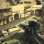 Halo 2 (XBOX360) Б/У