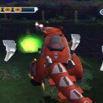 Power Rangers Dino Thunder (PS2) Б/У