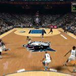 NBA 2K18 (Xbox One)