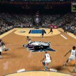 NBA 2K18 (XBOX360)
