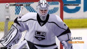 NHL 13 (XBOX360)