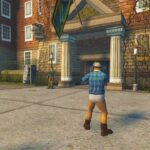 Bully: Scholarship Edition (Xbox 360/Xbox One) Б/У