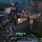 XCOM: Enemy Within (PS3) Б/У