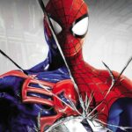 Spider-Man: Shattered Dimensions (XBOX360)