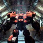 Transformers 3: Dark of The Moon (XBOX360)