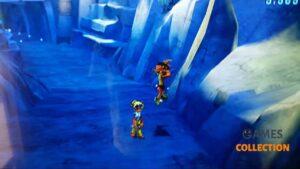 Crash Bandicoot: Mind Over Mutant (XBOX360)