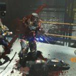 Surge 2 (PS4)