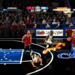 NBA: Jam (PS3)