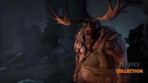 Diablo IV (XBOX ONE/XSX)