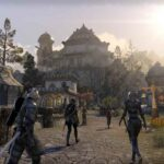 The Elder Scrolls VI (PS5)