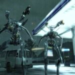 BlackSite: Area 51 (PS3)