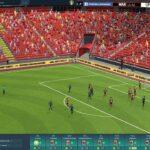 Football Manager 2021 (PC) Ключ