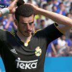 FIFA 22 (XBOX ONE/XSX)