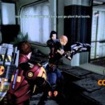Mass Effect 2 (PC) КЛЮЧ