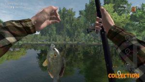Fishing Planet (XOne)