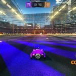 Rocket League: Ultimate Edition (Switch)