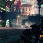 BioShock Infinite (XBox 360) Лицензия