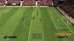 FIFA 19 (XBOX360) Б/У