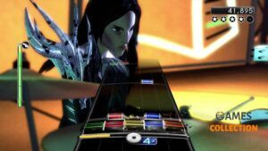 Rock Band: Track Pack Country 2 (XBOX360)