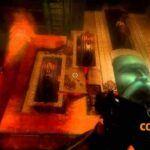 Clive Barker's Jericho (XBOX360)