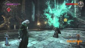 Castlevania: Lords of Shadow 2 (XBOX360)