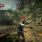 Dead Island: Game of The Year (PS3)