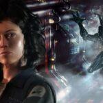 Alien: Isolation (PS3) Б/У