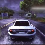 Test Drive: Unlimited 2 (XBOX360)