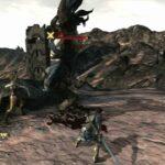 Dragon Age 2 (XBOX360)