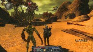 Divinity 2: Ego Draconis (XBOX360)