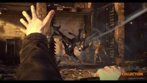 Dishonored (XBOX360)