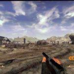 Fallout: New Vegas (PC) КЛЮЧ